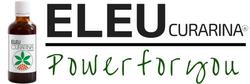 Eleu Curarina Logo